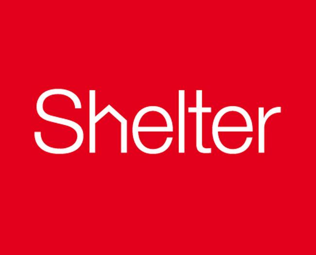 shelter-logo2